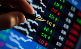How To Use Online Stock Trading For Your Success