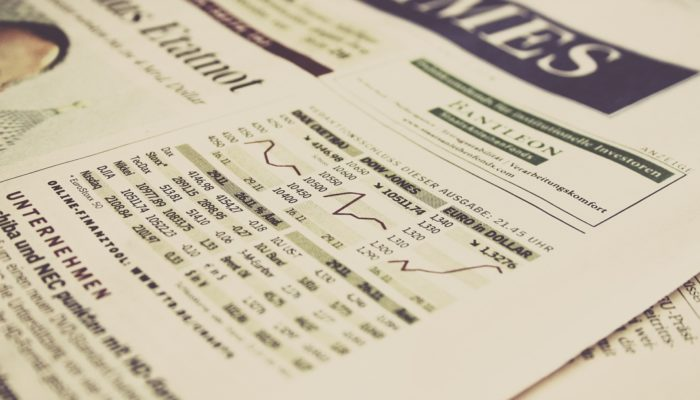 Are There Benefits Of Online Stock Trading?