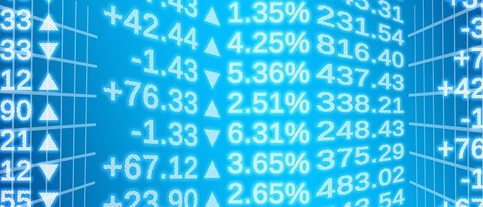 Strategic Moves on Stock Market Investment